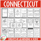 State Book Connecticut