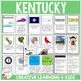 State Book Kentucky