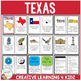 State Book Texas
