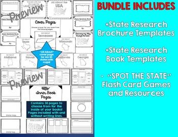 State Bundle