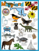 State Facts and Research - Maryland, Maryland What Do You See?