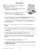 State Finances, AMER. GOVERNMENT LESSON 79 of 105 Fun Activity+Critical Thinking