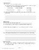 State Government Study Guide, AMERICAN GOV'T LESSON 80 of