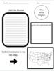 State Graphic Organzier