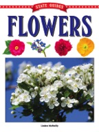 State Guides to Flowers