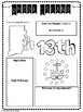 State Profiles: Rhode Island Notebooking Pages