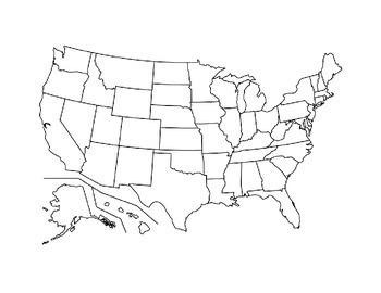 State Quiz
