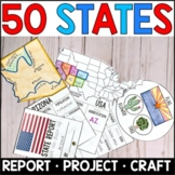 State Report: Fact Fans