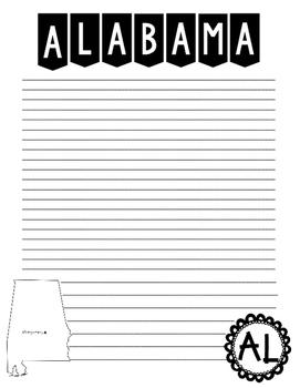 State Report Final Copy Paper