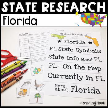 State Research - Florida