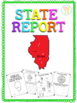 Midwest Region State Research Bundle