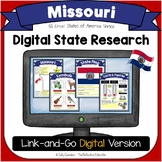Digital State Research | MISSOURI for Google Classroom™ Di