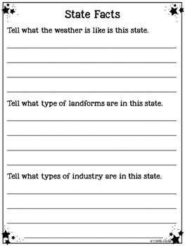 Minnesota State Research Report