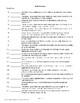 State Services, AMERICAN GOVERNMENT LESSON 78 of 105, Fun