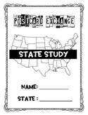 State Study Packet