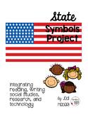 State Symbols Project