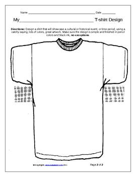 LOUISIANA - State T-Shirts
