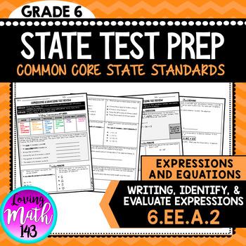year 4 short writing test