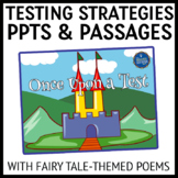 Test Strategies PPT