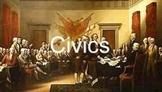 State Testing Review Social Studies-Civics