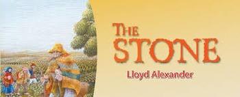 "State Testing: ""The Stone"" Text Dependent Analysis Prepara"