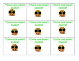 State Testing Treat Labels - A motivation for testing