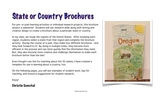 State and Country Brochure