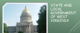 West Virginia State and Local Government Unit