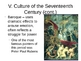State and Society in Sixteenth Century Europe Powerpoint