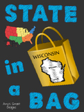 State in a Bag: United States Region Project