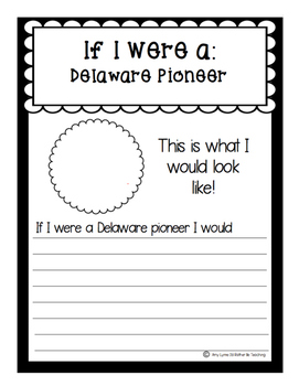 State of Delaware (Delaware State)