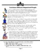 State of Louisiana Booklet 17 - Louisiana's Citizens Pay Taxes