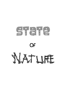 State of Nature, a Junior Geography Detective Squad (JGDS), 50-state mystery