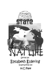State of Nature, a Junior Geography Detective Squad (JGDS)