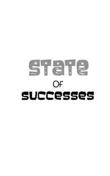 State of Successes, a Junior Geography Detective Squad (JGDS), 50-state mystery