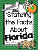 'State'ing the Facts About Florida