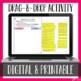 Statement vs. Claim Digital Interactive