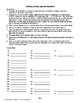 States, Cities & Waterways AMERICAN HISTORY LESSON 98 of 150 U.S. Geography Game
