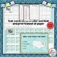 States Identification & State Capitals Task Card BUNDLE AND Digital Boom Cards™