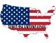States and Capitals BINGO Game
