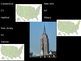 States and Capitals Powerpoint