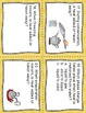 Phase Changes of Matter Bundle: Notes, Picture Sort, and Task Cards
