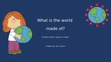 States of Matter PowerPoint