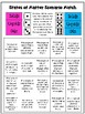 States of Matter Science Games