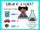 States of Matter  Solids, Liquids, and Gas Properties of Matter