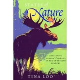 States of Nature by Tina Loo