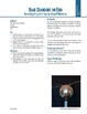 Static Electricity Lab: Use Van De Graaff to Show Electrostatic Forces PDF ONLY