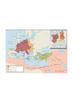 Station Activity: European Feudalism