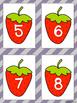Station Bundle: Feelin' Fruity!
