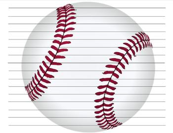 Stationary Sports Pack